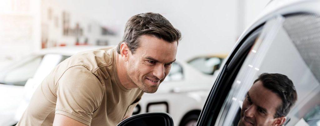 ccmf assurance vehicule